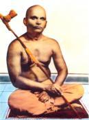 Swami_Sahajanand_Saraswati