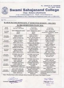 1st-mid-sem-exam