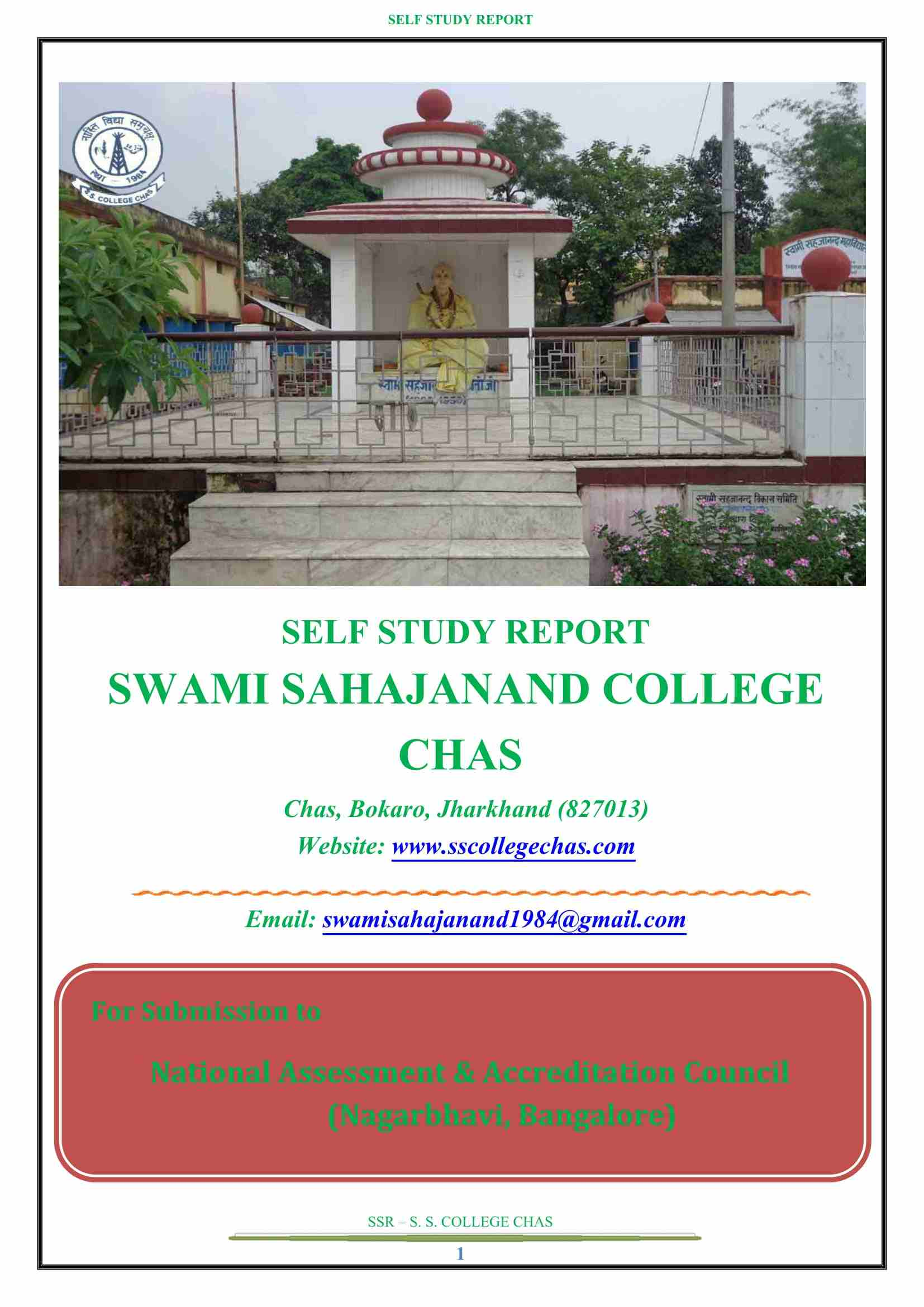 SSR SS College Chas, Bokaro new one-001-compressed